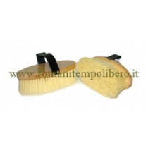 Bruscone B -Selleria Romani tempo libero - Selleriainternet.it