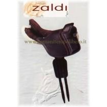 Zaldi Raidler -Selleria Romani tempo libero - Selleriainternet.it
