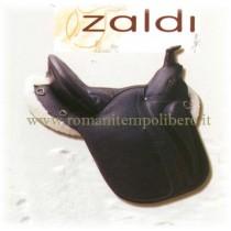 Zaldi Montana -Selleria Romani tempo libero - Selleriainternet.it