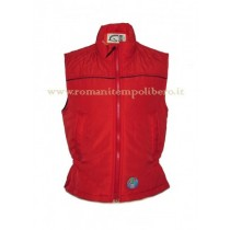 Gilet Tattini Pony -Selleria Romani tempo libero - Selleriainternet.it