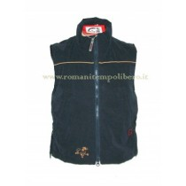 Gilet Tattini Junior -Selleria Romani tempo libero - Selleriainternet.it