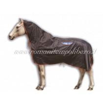 Coperta impermeabile per cavallo -Selleria Romani tempo libero - Selleriainternet.it