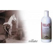 Liquido del Villate Veredus -Selleria Romani tempo libero - Selleriainternet.it