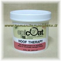 Epicoat hoof therapy -Selleria Romani tempo libero - Selleriainternet.it