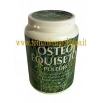 Osteo Equiseto Officinalis -Selleria Romani tempo libero - Selleriainternet.it