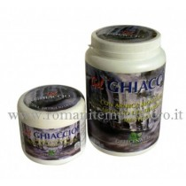 Gel Ghiaccio Officinalis -Selleria Romani tempo libero - Selleriainternet.it
