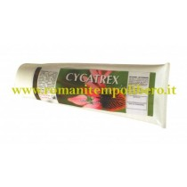 Cicatrex Officinalis -Selleria Romani tempo libero - Selleriainternet.it