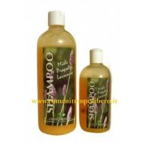 Shampoo miele propoli Officinalis -Selleria Romani tempo libero - Selleriainternet.it
