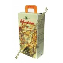 Aglio Officinalis -Selleria Romani tempo libero - Selleriainternet.it