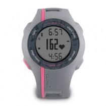 GPS Forerunner 110 -Selleria Romani tempo libero - Selleriainternet.it