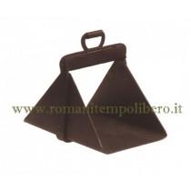 189 Spagnole -Selleria Romani tempo libero - Selleriainternet.it