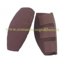 Ginocchiera -Selleria Romani tempo libero - Selleriainternet.it