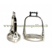 189 Portoghesi -Selleria Romani tempo libero - Selleriainternet.it