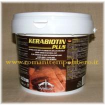 Kerabiotin Plus Veredus -Selleria Romani tempo libero - Selleriainternet.it