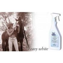 Easy White Veredus -Selleria Romani tempo libero - Selleriainternet.it