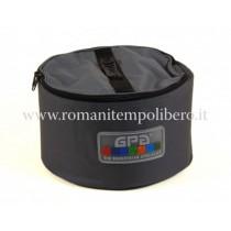 Borsa Porta Cap GPA -Selleria Romani tempo libero - Selleriainternet.it