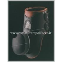 Paranocca Pro Classic Baloubet -Selleria Romani tempo libero - Selleriainternet.it