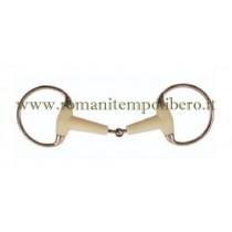 Oliva snodata HMB -Selleria Romani tempo libero - Selleriainternet.it