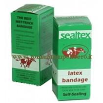 Sealtex Lattice per imboccature -Selleria Romani tempo libero - Selleriainternet.it