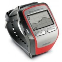 GPS Forerunner 305 -Selleria Romani tempo libero - Selleriainternet.it