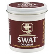 SWAT Original -Selleria Romani tempo libero - Selleriainternet.it