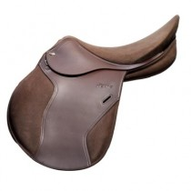Sella Tekna All Purpose Saddle -Selleria Romani tempo libero - Selleriainternet.it