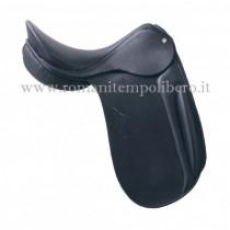 Sella Zaldi Dressage Classic -Selleria Romani tempo libero - Selleriainternet.it