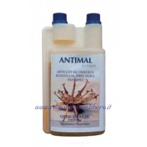Antimal Officinalis -Selleria Romani tempo libero - Selleriainternet.it