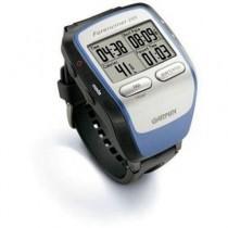GPS Forerunner 205  -Selleria Romani tempo libero - Selleriainternet.it