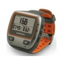 GPS Garmin GFR 310 XT -Selleria Romani tempo libero - Selleriainternet.it