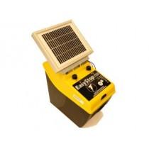 Recinto elettrico solare Lacme Easy Stop P250 -Selleria Romani tempo libero - Selleriainternet.it