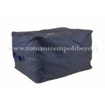 Contenitore per coperte cavalli -Selleria Romani tempo libero - Selleriainternet.it