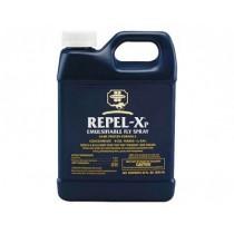 REPEL-X insettorepellente -Selleria Romani tempo libero - Selleriainternet.it