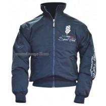 Bomber invernale Sport Team -Selleria Romani tempo libero - Selleriainternet.it