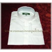 Camicia Donna -Selleria Romani tempo libero - Selleriainternet.it