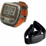 GPS Garmin GFR 310 con trasmettitore