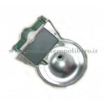 Abbeveratoio alluminio livello costante
